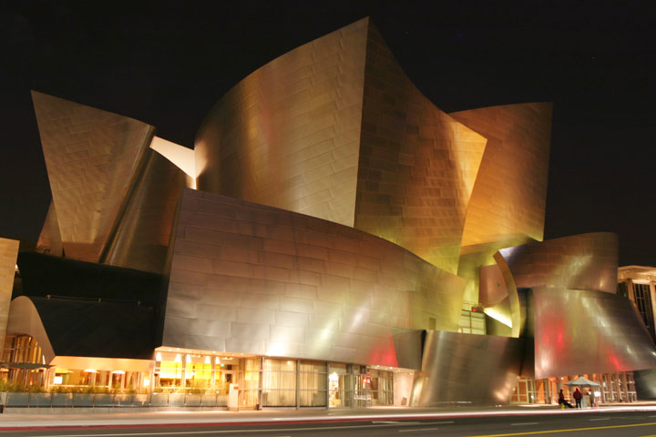 Lightmatter_disneyhall5
